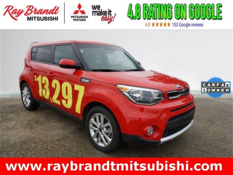 162 Used Cars Trucks Suvs In Stock In Harvey Ray Brandt Mitsubishi
